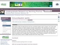 Go to /NAGTWorkshops/undergraduate_research/workshop_2014/activities/84910.html