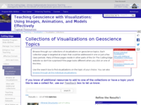 Go to /NAGTWorkshops/visualization/collections.html