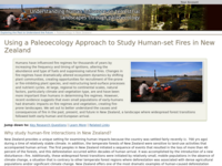 Go to /NZFires/NewZealand.html
