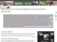 Go to http://serc.carleton.edu/carl_cam/index.html