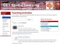 Go to https://serc.carleton.edu/getspatial/activities.html
