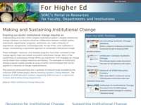 Go to /highered/inst_change.html