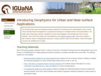 Go to https://serc.carleton.edu/iguana/index.html