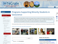 Go to /integrate/programs/diversity/programs.html