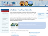 Go to /integrate/teaching_materials/modules_courses.html