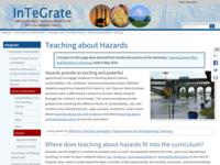 Go to /integrate/teaching_materials/nat_hazards.html