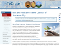 Go to /integrate/teaching_materials/risk_resilience.html