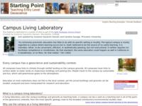 Go to /introgeo/campusbased/index.html