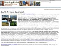 Go to /introgeo/earthsystem/index.html