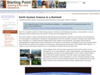 Go to /introgeo/earthsystem/nutshell/index.html