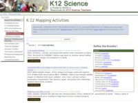 Go to /k12/map_activity.html