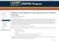 Go to /lsamp/workshops/june2014/index.html