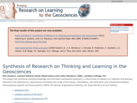 Go to /research_on_learning/synthesis/index.html