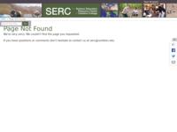 Go to /sage2yc/studentsuccess/index.html