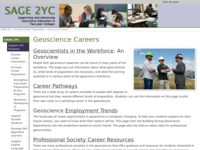Go to /sage2yc/workforce/careers.html