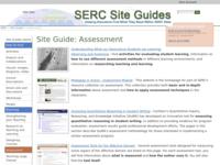 Go to assess.html