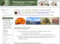 Go to /sp/library/earthhistory/index.html
