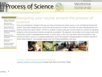 Go to /sp/process_of_science/course_design_teach_process.html
