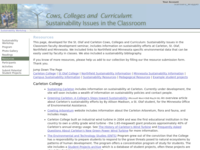 Go to /sustainability/resources.html