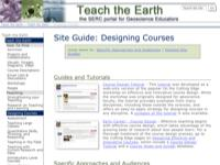 Go to course_design.html