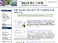 Go to research_learn.html