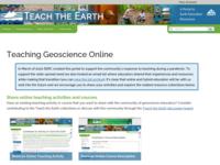 Go to /teachearth/teach_geo_online/index.html