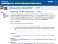Go to http://serc.carleton.edu/tracer/index.html