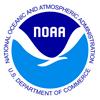 NOAA Logo Circular
