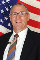 Frank Wattenberg