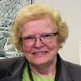 Ida Greinad