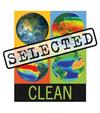 Labs 1 and 4 are part of the  CLEAN collection --  a digital collection of teaching resources aligned with the Climate Literacy Framework and Energy Literacy Framework. Labs 2, 3 and 5 are under review.  https://cleanet.org/clean/about/review.html