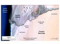 Cunene Delta + Dunes - figure 5 - Nicoll