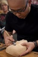 Bidou Yamaguchi