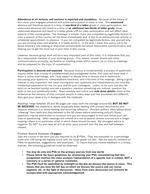 Course Goals Page 3