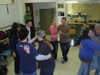 Mineralogy Square Dance 1