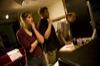 MSU Graduate Film Crew 4