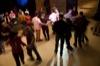 symmetry Dance 1