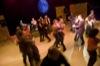 Symmetry Dance 2